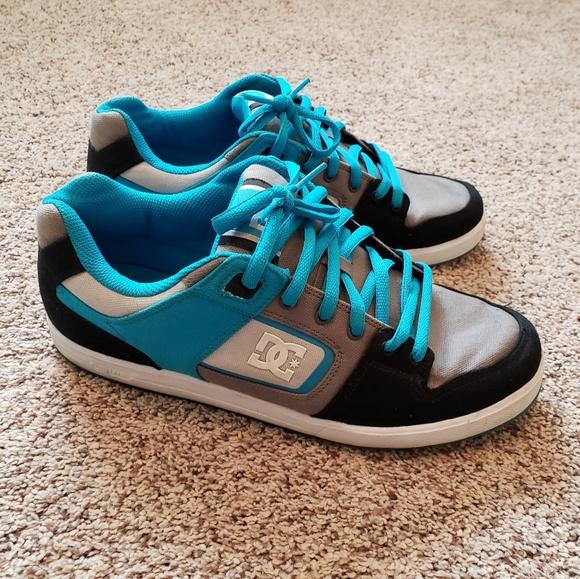 DC Shoes   Mens Dc Shoes Size 15   Poshmark